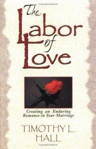 The Labor of Love