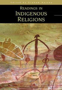 Readings in Indigenous Religions