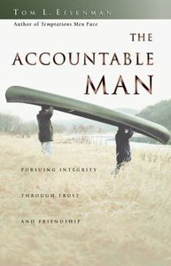 The Accountable Man