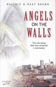 Angels on the Walls
