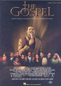 The Gospel: Music From the Motion Picture Soundtrack