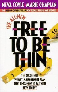 The All-New Free to Be Thin