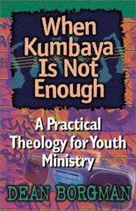 When Kumbaya is Not Enough