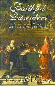 Faithful Dissenters