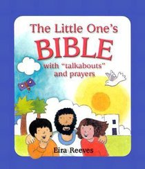 The Little Ones Bible