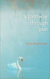 A Pathway Through Pain