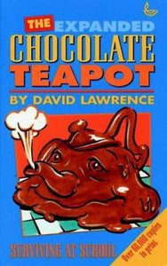 The Chocolate Teapot (Expanded 1996)