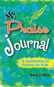 My Praise Journal