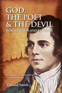 God, the Poet and the Devil