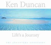 Lifes a Journey