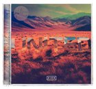 Hillsong United 2013: Zion