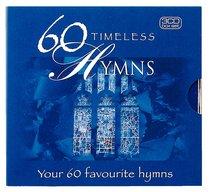 60 Timeless Hymns