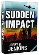 Sudden Impact (3 in 1) (Airquest Series)