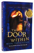 The Door Within (#01 in Door Within Trilogy Series)