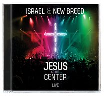 Jesus At the Centre Double CD