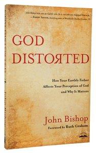 God Distorted