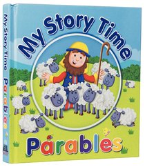 My Story Time Parables