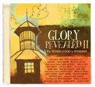 Glory Revealed 2: Word Of God In Worship