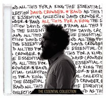 All This For a King: Essential Collection