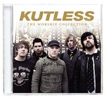 Kutless: Worship Collection