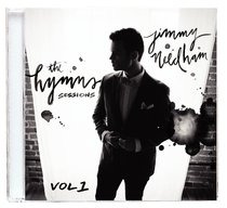 The Hymns Sessions - Vol. 1