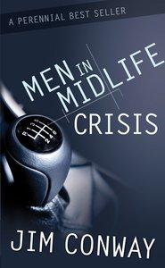 Men in Mid Life Crisis (/)