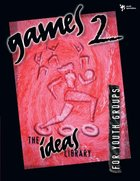 Ideas Library: Games 2