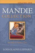 Mandie Collection #1: (Books 1-5)