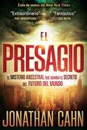 El Presagio (Spa) (Harbinger, The)