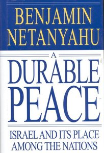 A Durable Peace
