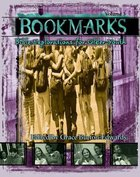 Volume 3 (#03 in Bookmarks: Bible Explorations For Older Youth Series)