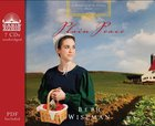 Plain Peace (Unabridged, 7 CDS) (#06 in Daughters Of Promise Audio Series)