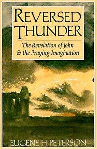 Reversed Thunder