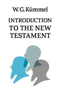 Introduction to the New Testament (2nd Edition)