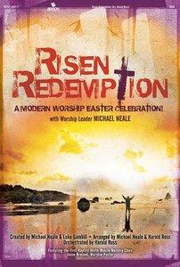 Risen Redemption