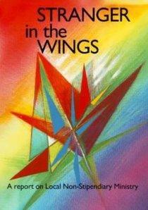 Stranger in the Wings