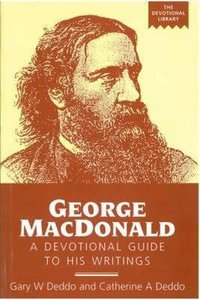 Devotional Library: George Macdonald