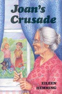 Joans Crusade (Gateway Series)