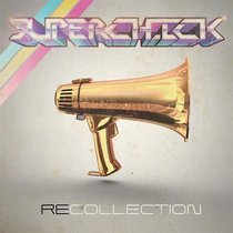 Recollection (Cd/dvd)