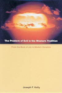 Problem of Evil in the Western Tradition