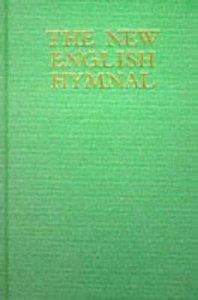 New English Hymnal Music