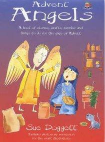 Advent Angels