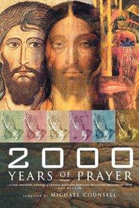 2000 Years of Prayer