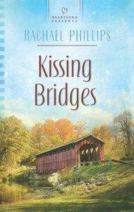 Kissing Brides (Heartsong Series)