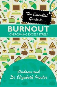 Essential Guide to Overcoming Burnout