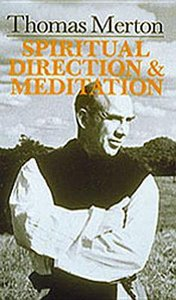 Spiritual Direction & Meditation