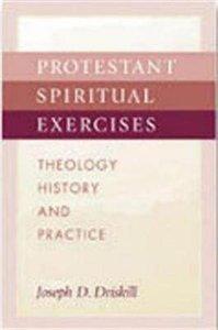 Protestant Spiritual Exercises