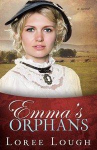 Emmas Orphans