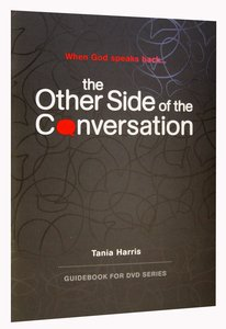 The Other Side of the Conversation (Guidebook)