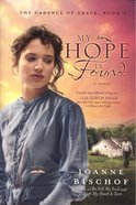 My Hope is Found (#03 in The Cadence Of Grace Series)